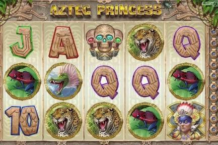 Aztec-Princess-Slot-online.jpg