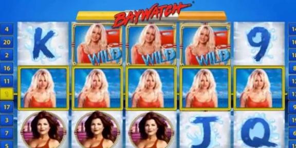 Baywatch-spelu-automats.jpg