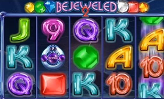 Bejeweled-2-tragaperras-online.jpg