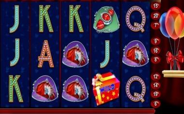 Birthday-Bonanza-Spielautomat.jpg