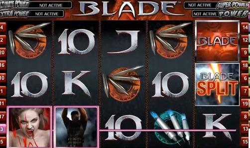 Blade-spilleautomat.jpg