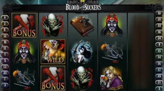 Blood-Suckers-Slot.jpg