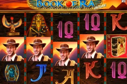 Book-of-Ra-deluxe-slot.jpg
