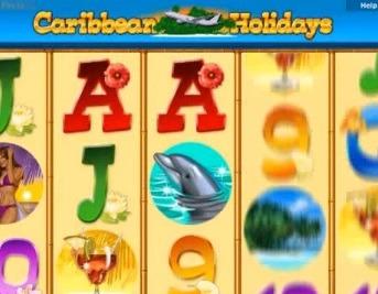 Caribbean-Holidays-Slot-Novomatic.jpg