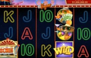 Cat-in-Vegas-slot-1.jpg