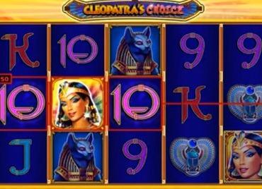 Cleopatras-Choice-automat.jpg
