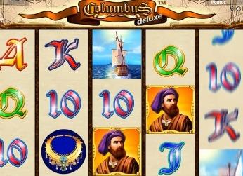 Columbus-Deluxe-Slot.jpg