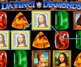 Da-Vinci-diamonds-peli.jpg