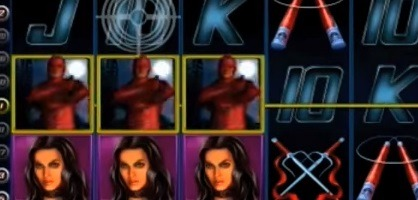 Daredevil-spilleautomat.jpg