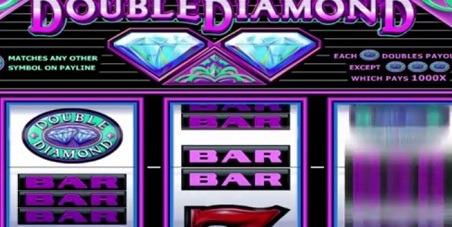 Double-Diamond-classic-slot.jpg