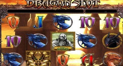 Dragon-Slot-by-Ciruelo-Spielautomat.jpg