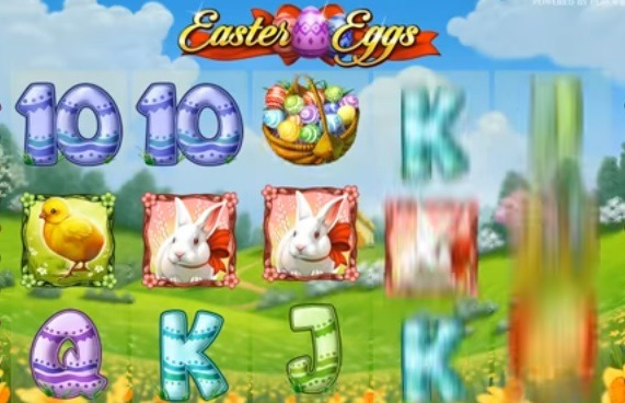Easter-Eggs-videoslot.jpg