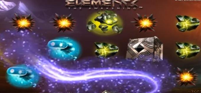Elements-slot.jpg