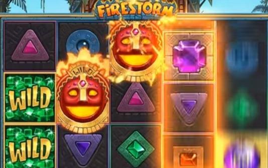 Firestorm-videoslot.jpg