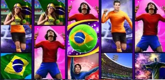 Football-Carnival-игровой-автомат.jpg