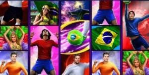 Football-Carnival-slot.jpg