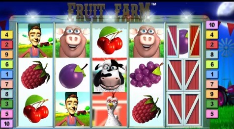 Fruit-Farm-Slot-Novomatic.jpg