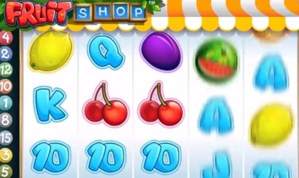 Fruit-Shop-spele.jpg