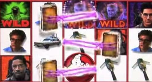 Ghostbusters-slot.jpg