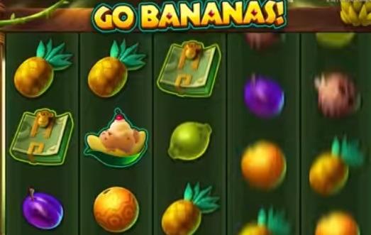 Go-Bananas-spele.jpg
