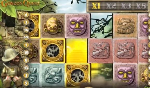 Gonzos-Quest-automats.jpg