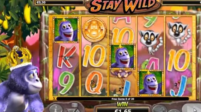 Gorilla-Go-Wild-spelu-automats.jpg