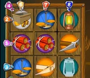 Gullrally-spilleautomat.jpg
