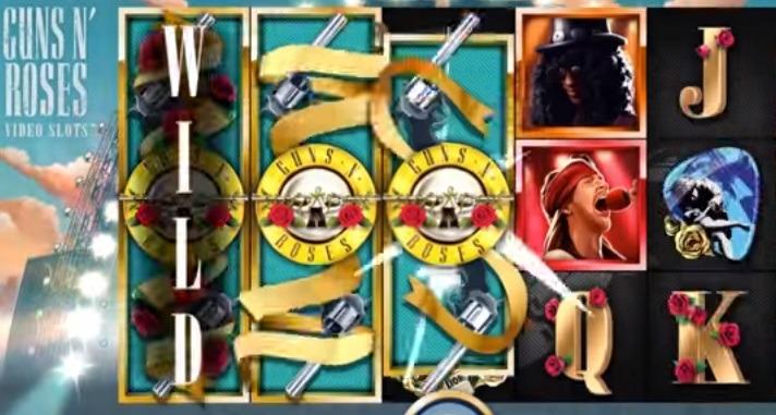 Guns-n-Roses-spele.jpg