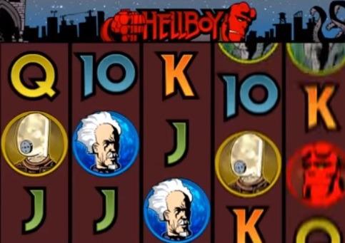 Hellboy-mängu.jpg