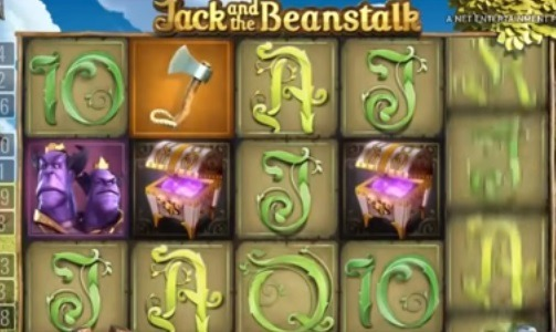 Jack-and-The-Beanstalk-spelet.jpg