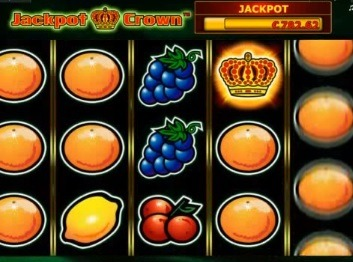Jackpot-Crown-Slot.jpg