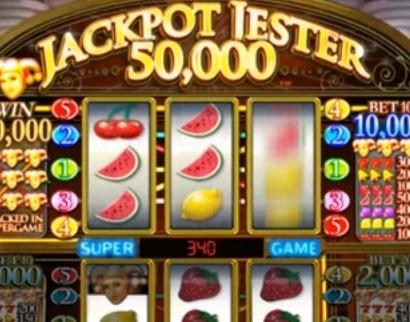 Jackpot-Jester-Slot.jpg