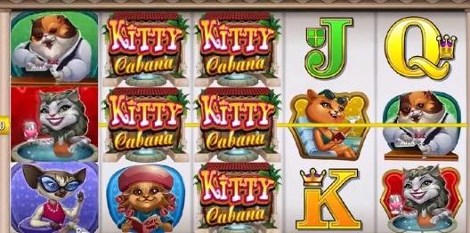 Kitty-Cabana-игровой-автомат-кошек.jpg