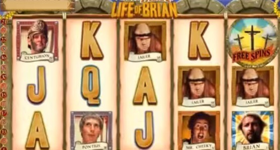 Life-of-Brian-Spielautomat.jpg