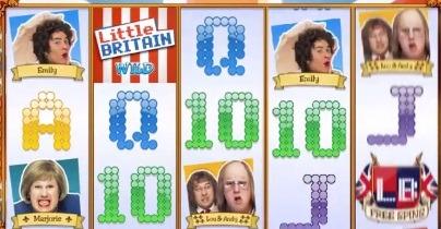 Little-Britain-Spielautomat.jpg
