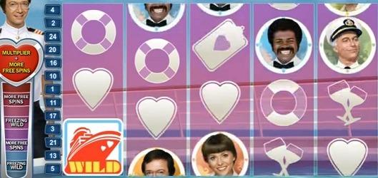 Love-Boat-лодка-любви-от-Playtech.jpg