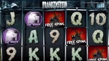 Mängi-Frankenstein-NetEnt.jpg