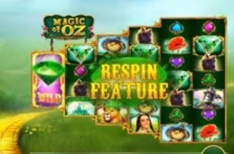 Magic-of-Oz-tragaperras.jpg