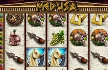 Medusa-Spielautomat-NYX.jpg