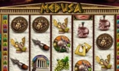 Medusa-spelu-automats.jpg