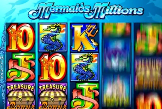 Mermaids-Millions-Slot.jpg