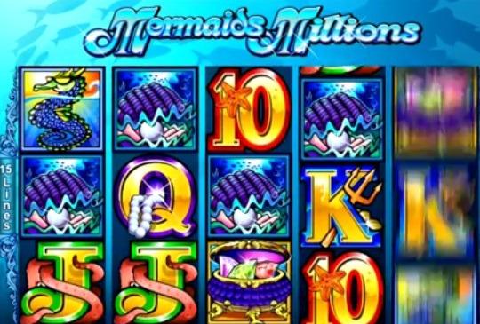 Mermaids-Millions-mängu.jpg