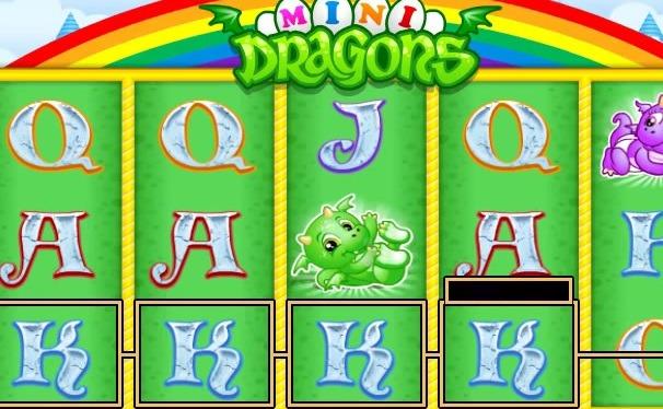 Mini-Dragons-Spielautomat.jpg