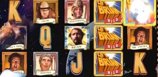 Monty-Python-слот-Ash-Gaming.jpg