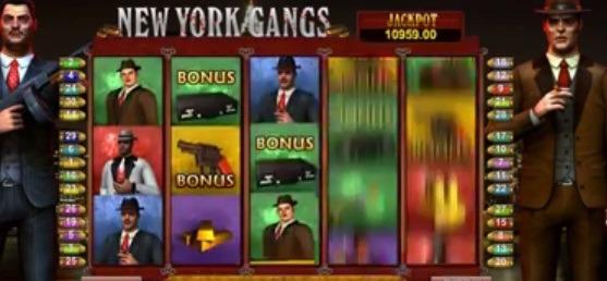 New-York-Gangs-tragaperras.jpg
