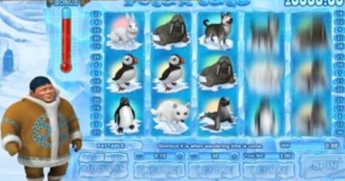 Polar-Tale-tragaperras.jpg