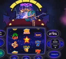 Rock-The-Mouse-Spielautomat.jpg