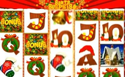 Santa-surprise-spilleautomat.jpg
