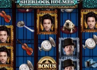 Sherlock-Holmes-kolikkopeli.jpg