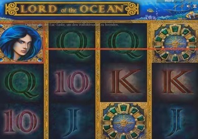 Slot-Game-Lord-of-the-Ocean.jpg